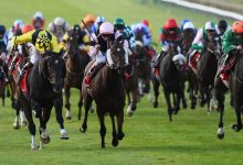 Photo of Saturday Horse Racing Developments and Free Ideas: 10th Oct 2020