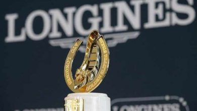 Photo of Golden Slipper