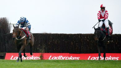 Photo of 2020 Ladbrokes Trophy Chase Betting Developments & Free Suggestions
