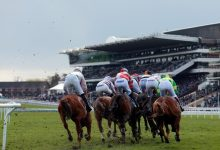 Photo of Cheltenham Horse Racing Tips & Trends: Fri 11th Dec 2020