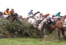 Photo of 2020 Becher Chase Free Tips and Trends