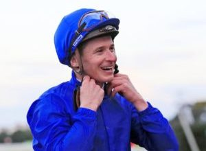 Photo of Class Rises To The Top In Wyong Feature