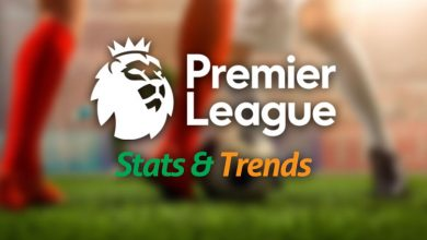 Photo of Premier League Head-to-Head Stats: 28th-30th Dec 2020
