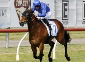 Photo of Group One Goal Beckons For Savatiano
