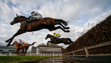 Photo of Free Horse Racing Tips and Trends: Sat 13th Feb 2021