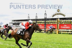 Photo of Flemington Tips, Best Bets & Quaddie Selections