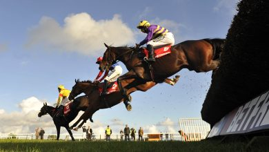 Photo of 2021 Close Brothers Chase Betting Trends