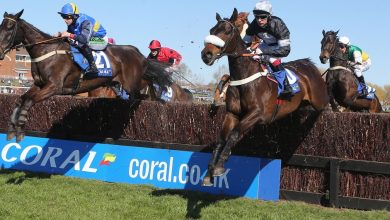 Photo of 2021 Scottish Grand National Betting Trends & Free Tips