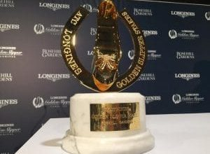 Photo of Golden Slipper and Sydney Autumn Carnival back a week