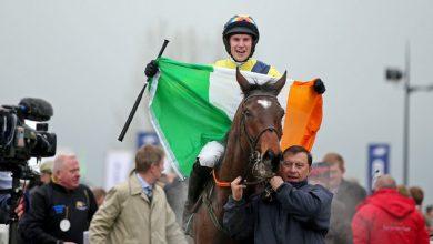 Photo of 2021 Cheltenham Festival – How Many Irish-Trained Winners?