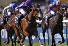 Photo of 2021 1,000 Guineas Free Tips & Betting Trends