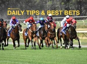 Photo of Today's horse racing tips & best bets | April 11, 2021