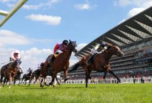 Photo of Royal Ascot Tips and Trends: DAY THREE (Thurs 17th June 2021)