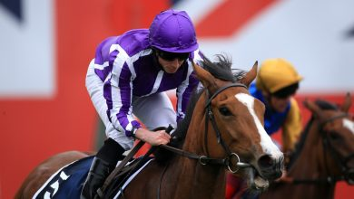 Photo of 2021 Epsom Oaks Free Tips and Trends