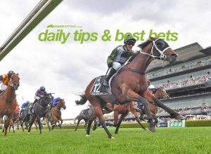 Photo of Today's horse racing tips & best bets | June 2, 2021