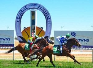 Photo of Swan Hill Racing Carnival Gutted By COVID Restrictions Again