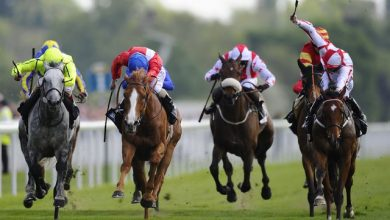 Photo of Free Horse Racing Tips and Trends: Saturday 24th July 2021