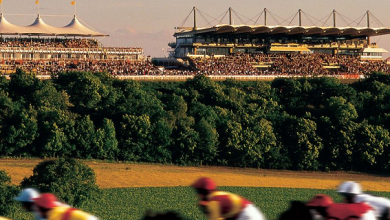 Photo of Glorious Goodwood Trends & Tips: DAY FOUR (Fri 30th July 2021)