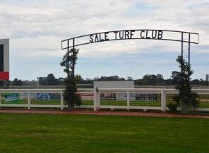 Photo of Sale To Host Good Friday Racing In 2022